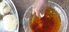 ueber-aethiopien-aethiopische-rezepte-gewuerzbutter-IMG_4990