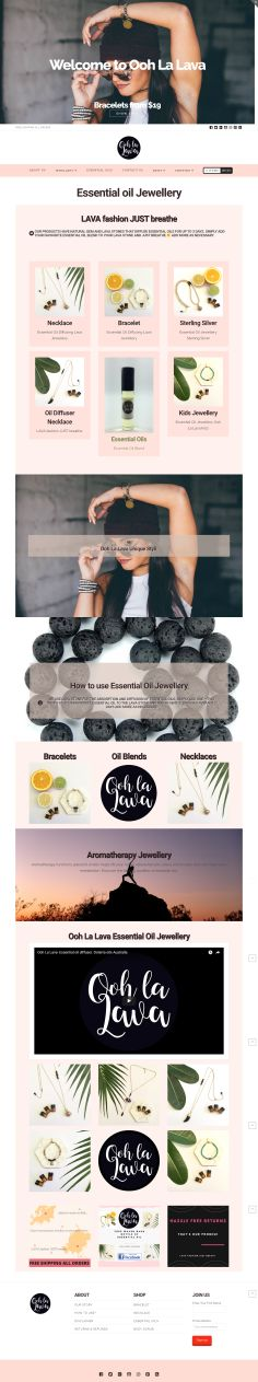 Essential Oil Jewellery, Oil Blends, A-Z essential oil guide, Learn about Chakra checkout our News page. Essential Oils Guide, Essential Oil Jewelry, Essential Oil Diffuser, Essential Oil Blends, Diffuser Jewelry, Diffuser Necklace, Chakra, Web Design, Aromatherapy Jewelry