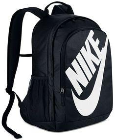 Image 1 of Nike Hayward Futura 2.0 Backpack