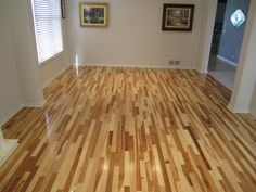 Tobacco Road Acacia 1 2 Quot Engineered From Lumber