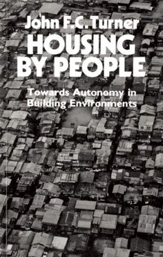 Housing By People: Towards Autonomy in Building Environme... http://a.co/7DNORXq