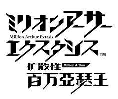 文字移植 Japanese Logo, Japanese Typography, Japanese Graphic Design, Typography Fonts, Typography Logo, Graphic Design Typography, Font Design, Design Web, Types Of Lettering
