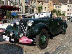 citroen-traction-cabriolet-1936-1