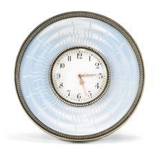 clocks   sotheby's l13116lot767mzen