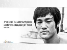 Bruce Lee Quotes 02
