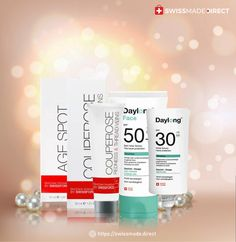 Explore products from the most recognized skincare brands from Switzerland to serve your #skincare needs. Please browse through our product page and find the best skin care products for your needs. We will deliver the product right at your doorstep. Face Care, Skin Care, Good Skin, Beauty, Facial Care, Face Care Routine, Skincare Routine, Skin Treatments, Cosmetology