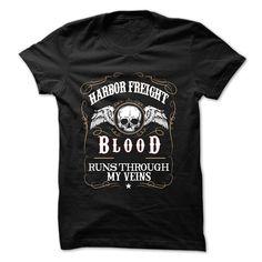 Top Seller HARBOR FREIGHT T Shirt, Hoodie, Sweatshirt
