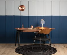 The 45 best inspiration home office desks work spaces images