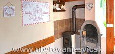 Záhradný altánok Toilet Paper, Sconces, Wall Lights, Home Decor, Homemade Home Decor, Chandeliers, Appliques, Sconce Lighting, Interior Design