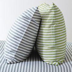aloe stripes