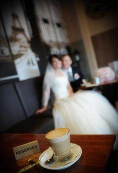 Brett Jacques Photography Weddings, Photography, Bodas, Hochzeit, Photography Business, Wedding, Photoshoot, Mariage, Fotografia