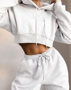 Teen Fashion Outfits, Mode Outfits, Sexy Outfits, Girl Outfits, Grunge Outfits, Ootd Fashion, Cute Lazy Outfits, Vetement Fashion, Aesthetic Clothes