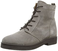 ESPRIT Sila Lu Damen Combat Boots - http://on-line-kaufen.de/esprit/esprit-sila-lu-damen-combat-boots