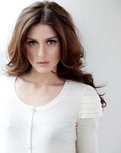 The Olivia Palermo Lookbook : Have a wonderful week !!!