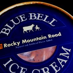 Most awesome ice cream ever!!