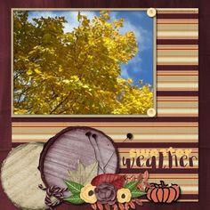 Layout by moemc. Kit: It's Fall Ya'll by Dae Designs http://scrapbird.com/designers-c-73/d-j-c-73_515/daedesigns-c-73_515_444/its-fall-yall-by-dae-designs-p-18303.html