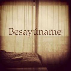 BESAYUNAME