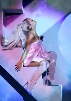 Image shared by ariana grande. Find images and videos about ariana grande, ariana and grande on We Heart It - the app to get lost in what you love. Ariana Grande Fotos, Ariana Grande Outfits, Ariana Grande Cute, Ariana Grande Pictures, Ariana Grande Wallpaper, Scream Queens, Doja Cat, Cat Valentine, Dangerous Woman