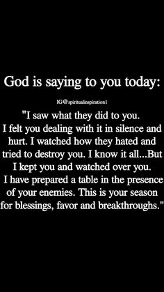 For my Ashley Prayer Quotes, Bible Verses Quotes, Faith Quotes, Wisdom Quotes, True Quotes, Words Quotes, Scriptures, Sayings, Religious Quotes