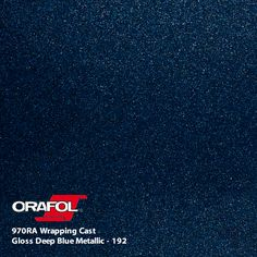 PMS 2768C Available at https://www.fellers.com/orafol/cat/orafol-colored-patterned-wrap-vinyls/sub/metallic-flake-wrap-vinyl/set/oracal-970ra-metallic-with-rapid-air-air-egress