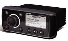 Fusion Ms-Ra200 Compact Stereo 830-MSRA200G