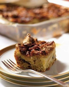Lots of desert recipes for Passover