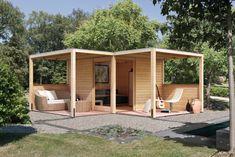 www.holz-haus.de produktbild 65001 WDPX Cubus-Eckhaus-mit-2-ueberdachten-terrassen.png