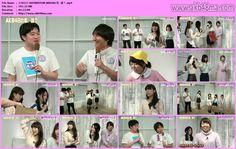 バラエティ番組170109 170110 170111 SHOWROOM AKB48の君誰.mp4   170109 SHOWROOM AKB48の君誰 170110 SHOWROOM AKB48の君誰 170111 SHOWROOM AKB48の君誰 ALFAFILE170111.Dare.SR.rar ALFAFILE Note : AKB48MA.com Please Update Bookmark our Pemanent Site of AKB劇場 ! Thanks. HOW TO APPRECIATE ? ほんの少し笑顔 ! If You Like Then Share Us on Facebook Google Plus Twitter ! Recomended for High Speed Download Buy a Premium Through Our Links ! Keep Support How To Support ! Again Thanks For Visiting . Have a Nice DAY ! i Just Say To You…