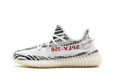 d9745e3ab67 Best Fake Yeezy Boost 350 V2 CP9366 (1) | Yeezy Boost 350 V2 | Yeezy ...