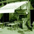 Mezze Cafe Varelli