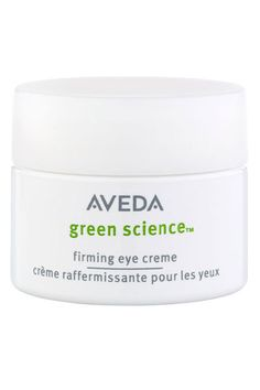 Spring Awakenings: Best Eye Creams Try number 11...it works for me and actually is the best eye cream I have ever used and very affordable!
