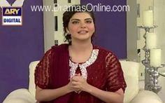 Good Morning Pakistan – 21 October 2015.Watch NowGood Morning Pakistan Latest Episode.Watch OnlineGood Morning Pakistan High Quality videos.Watch OnlineGood Mor...