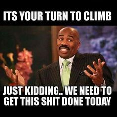 Caption and share the Oops I went for hillary clinton i am doomed meme with the Steve Harvey meme generator. Discover more hilarious images, upload your own image, or create a new meme. Funny New Years Memes, Funny Wednesday Memes, Happy New Year Funny, Funny Happy, Happy Memes, Belated Birthday Meme, Birthday Memes, 30th Birthday, Sarcastic Birthday