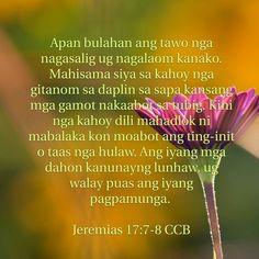 Bible For Kids, Bible Verses, Herbs, Herb, Scripture Verses, Bible Scripture Quotes, Bible Scriptures, Scriptures, Medicinal Plants