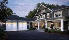 carriage-house-steel-garage