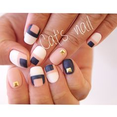 #젤네일#명동캣츠네일#네일#네일아트#명동네일#무광네일#유니크네일#일본네일#가을네일#nails#nailart#gelnails#gelnail#instanail#ネイルアート#ジェルネイル#ネイル