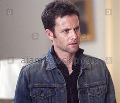 Kirk Cameron in Left Behind: World At War. Denim Button Up, Button Up Shirts, Kirk Cameron, War, Fictional Characters, Tops, Fashion, Moda, Fashion Styles