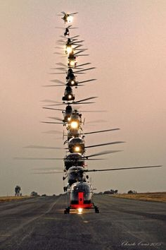 17 Squadron Stacked   South Africa WOW...WHAT A SIGHT TO SEE... GIVES ME CHILLS...GOD BLESS YOU everyone...