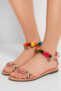 d652c6c9e2 Boho Sandals, Boho Shoes, Spring Sandals, Leather Sandals, Shoes Sandals,  Gladiator