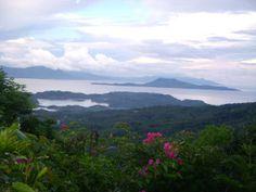 île de Mindoro, Philippines