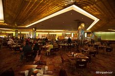 Book The Mirage Hotel & Casino, Las Vegas on TripAdvisor: See 13,276 traveler reviews, 5,238 candid photos, and great deals for The Mirage Hotel & Casino, ranked #33 of 268 hotels in Las Vegas and rated 4.5 of 5 at TripAdvisor.