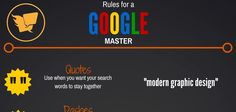 Become a Google Master with these 6 tips