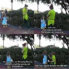 How to do your job right Disney Memes, Disney Quotes, Disney Parks, Walt Disney, Disney And Dreamworks, Disney Pixar, Disney Characters, Disneyland Characters Funny, Peter Pan Characters