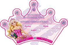 Tarjetas De Cumpleaños Barbie - Wallpaper En Hd Gratis 5  en HD Gratis