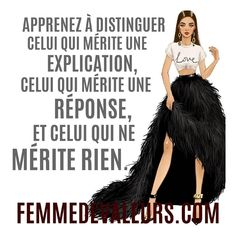 Girl Power Quotes, Power Girl, Rap City, French Quotes, Magic Words, Girly Quotes, Millionaire Lifestyle, Powerful Quotes, Real Beauty