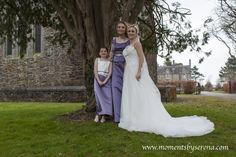 photography, love, family, wedding
