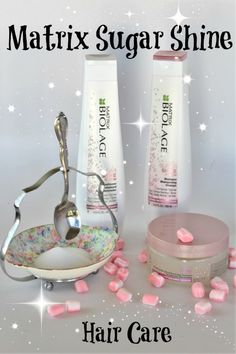 Matrix Biolage Sugar