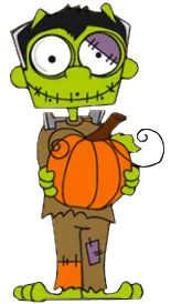 Halloween Mono, Halloween Gourds, Halloween Doodle, Halloween Scarecrow, Halloween Rocks, Halloween Cartoons, Halloween Painting, Halloween Clipart, Halloween Pictures
