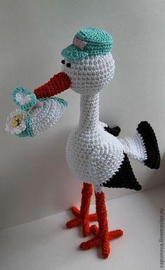 Die 91 Besten Bilder Von Figuren Häkeln Crochet Dolls Yarns Und