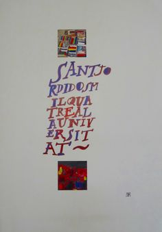 #Cartells #SantJordi2016 Balearic Islands, Spain, Sevilla Spain, Spanish